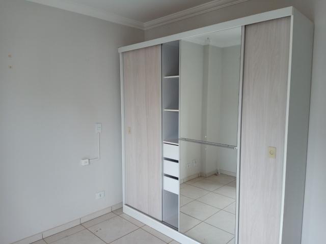 8273 | Apartamento para alugar com 2 quartos em Zona 07, Maringá - Foto 9