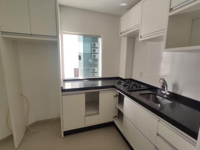 Apartamento para Venda em Balneário Camboriú, Centro, 2 dormitórios, 1 banheiro