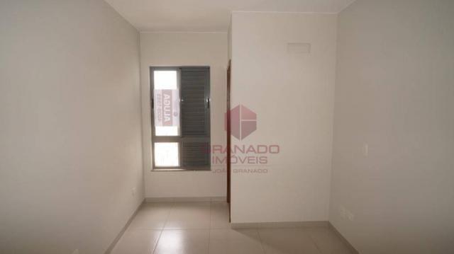 8043 | Apartamento para alugar com 2 quartos em Zona 7, Maringá - Foto 10