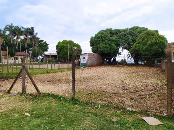 8003 | Terreno à venda em JARDIM LEONOR, MARIALVA