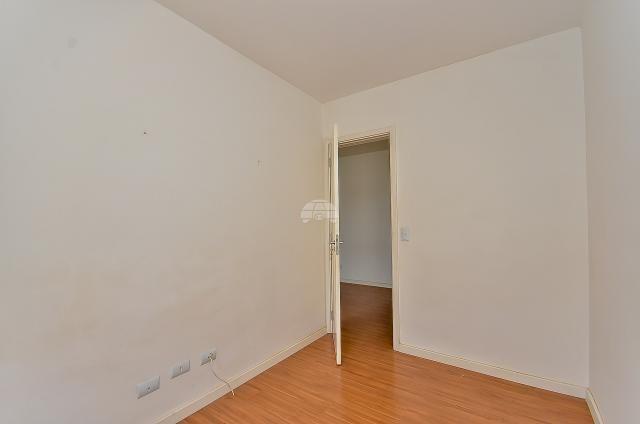 Apartamento à venda com 2 dormitórios em Cidade industrial, Curitiba cod:927968 - Foto 17