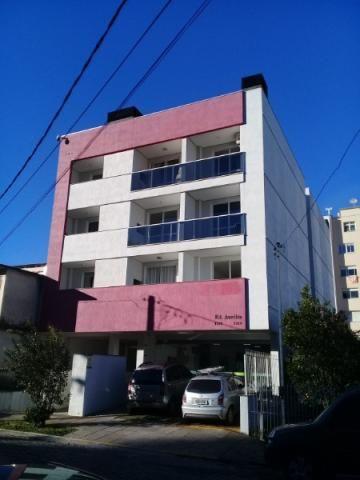 Kitchenette/conjugado para alugar com 1 dormitórios em Centro, Caxias do sul cod:10789