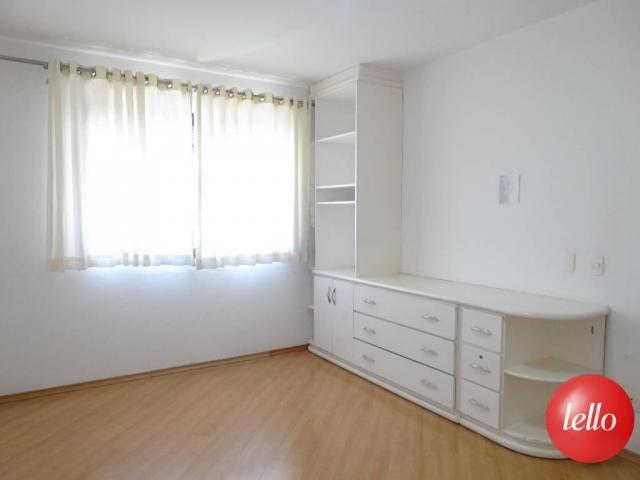 Apartamento para alugar com 4 dormitórios em Tatuapé, São paulo cod:154021 - Foto 16