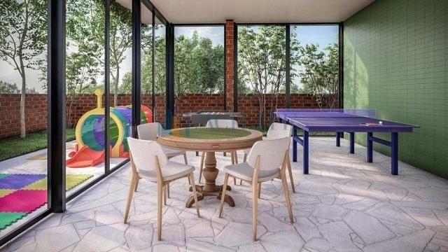 Apartamento à venda com 2 dormitórios em Miramar, João pessoa cod:35858-39025 - Foto 4
