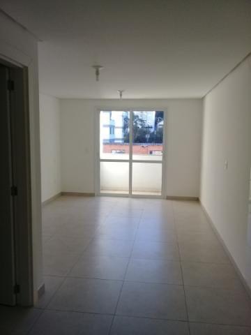 Kitchenette/conjugado para alugar com 1 dormitórios em Centro, Caxias do sul cod:10789 - Foto 2