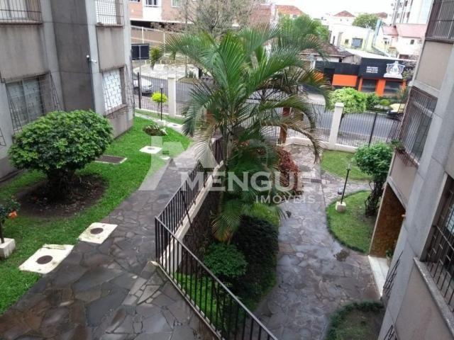 Apartamento à venda com 2 dormitórios em Vila ipiranga, Porto alegre cod:5718 - Foto 15