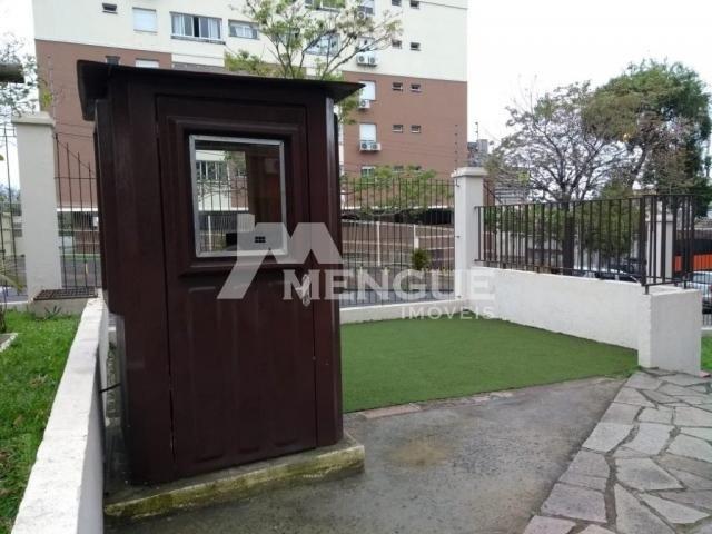 Apartamento à venda com 2 dormitórios em Vila ipiranga, Porto alegre cod:5718 - Foto 20