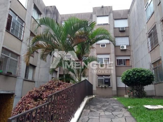 Apartamento à venda com 2 dormitórios em Vila ipiranga, Porto alegre cod:5718