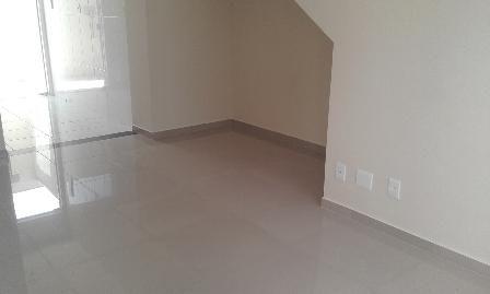 Apartamento à venda com 2 dormitórios em Candelária, Belo horizonte cod:41855