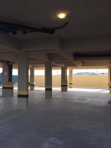 Apartamento à venda com 2 dormitórios em Arvoredo, Contagem cod:48279 - Foto 10