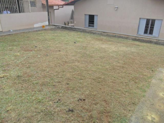 Casa à venda com 3 dormitórios em Enseada das garças, Belo horizonte cod:38615 - Foto 16