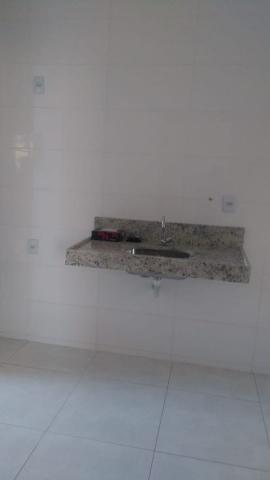 Apartamento à venda com 3 dormitórios em Serrano, Belo horizonte cod:45269 - Foto 11
