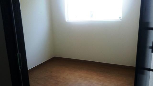 Apartamento para alugar com 2 dormitórios em Gloria, Belo horizonte cod:47693 - Foto 4