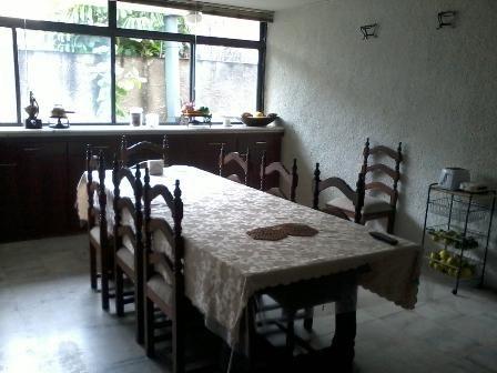 Casa à venda com 5 dormitórios em São luiz, Belo horizonte cod:35607 - Foto 3