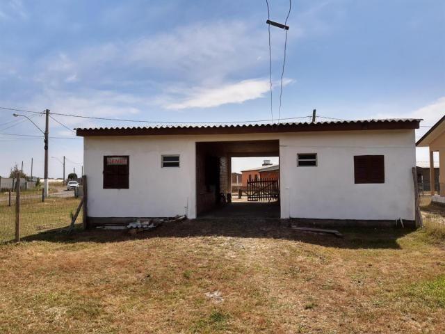 Casa 2 dormitórios para Venda em Balneário Pinhal, Pinhal Sul, 2 dormitórios, 2 banheiros, - Foto 6