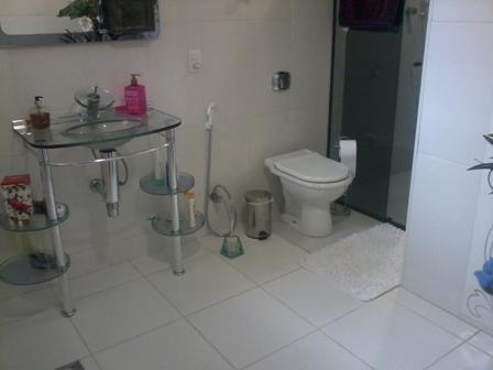 Casa à venda com 4 dormitórios em São luiz, Belo horizonte cod:36486 - Foto 14