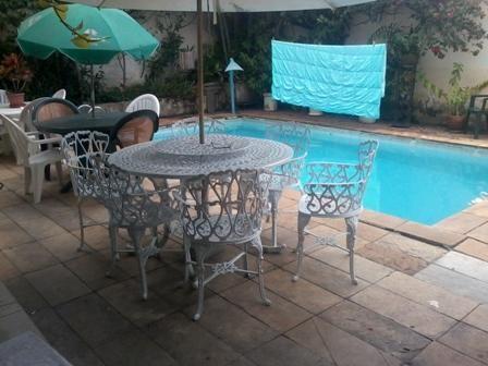 Casa à venda com 4 dormitórios em São luiz, Belo horizonte cod:36486 - Foto 2