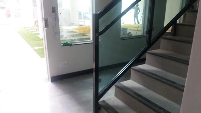 Apartamento à venda com 3 dormitórios em Serrano, Belo horizonte cod:46938 - Foto 5