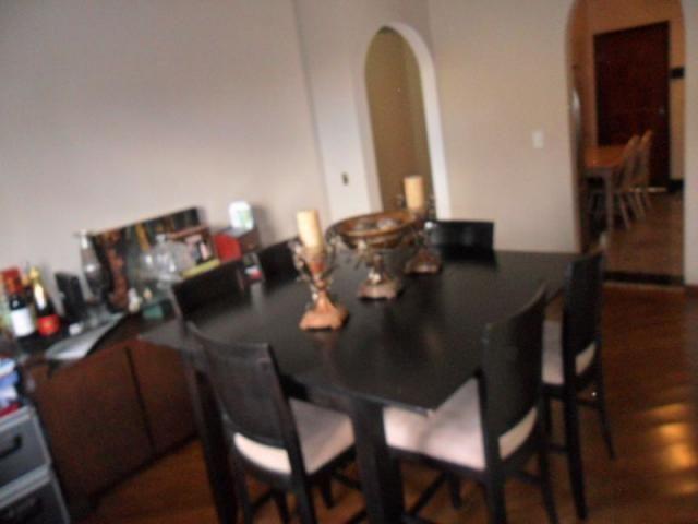 Casa à venda com 3 dormitórios em Enseada das garças, Belo horizonte cod:38615 - Foto 3