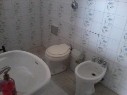 Casa à venda com 5 dormitórios em São luiz, Belo horizonte cod:35607 - Foto 10