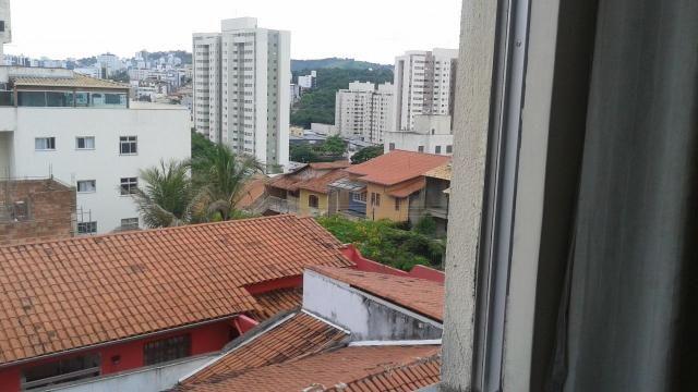 Apartamento à venda com 2 dormitórios em Serrano, Belo horizonte cod:45141 - Foto 5