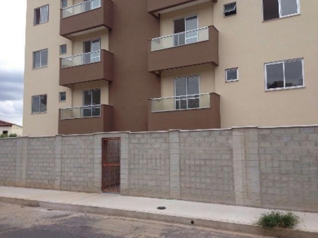 Apartamento à venda com 2 dormitórios em Xangri-lá, Contagem cod:40072 - Foto 8