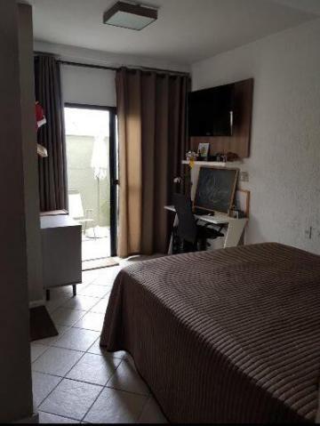 Apartamento à venda com 1 dormitórios em Santa amélia, Belo horizonte cod:45442 - Foto 7