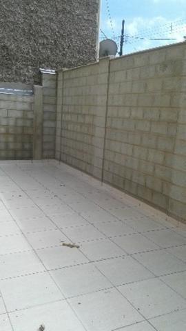 Apartamento à venda com 2 dormitórios em Xangri-lá, Contagem cod:40072