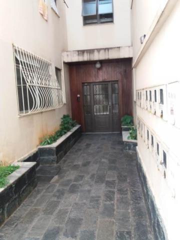 Apartamento à venda com 2 dormitórios em Santa amélia, Belo horizonte cod:44764 - Foto 14