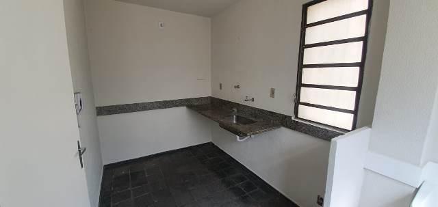 Apartamento à venda com 2 dormitórios em Europa, Belo horizonte cod:44872 - Foto 6