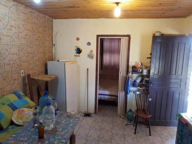Casa 2 dormitórios para Venda em Balneário Pinhal, Pinhal Sul, 2 dormitórios, 2 banheiros, - Foto 11
