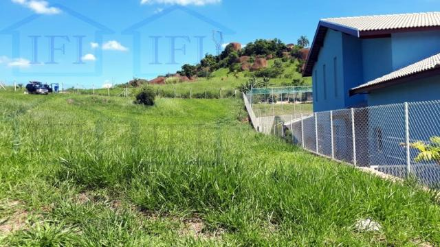 Terreno à venda em Horizonte azul, Itupeva cod:1089 - Foto 3