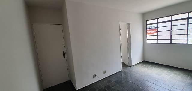 Apartamento à venda com 2 dormitórios em Europa, Belo horizonte cod:44872 - Foto 4