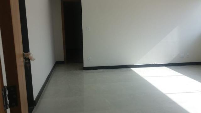 Apartamento à venda com 3 dormitórios em Serrano, Belo horizonte cod:46938 - Foto 6