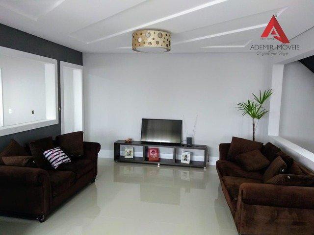 Casa à venda com 3 dormitórios em Jardim rosa helena, Igaratá cod:5457 - Foto 18