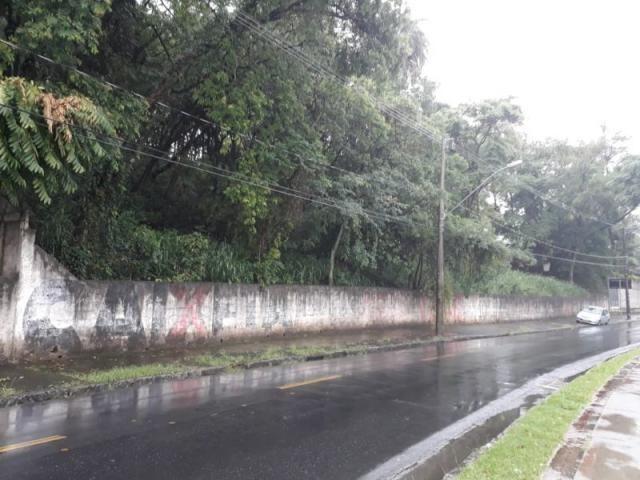 Terreno à venda em Jardim atlântico, Belo horizonte cod:44581