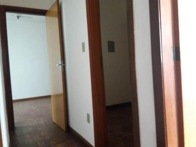 Apartamento à venda com 2 dormitórios em Santa amélia, Belo horizonte cod:44764 - Foto 10