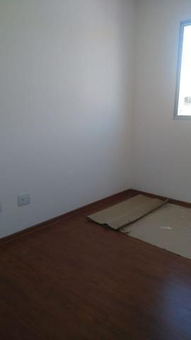 Apartamento à venda com 3 dormitórios em Saramenha, Belo horizonte cod:45272 - Foto 12