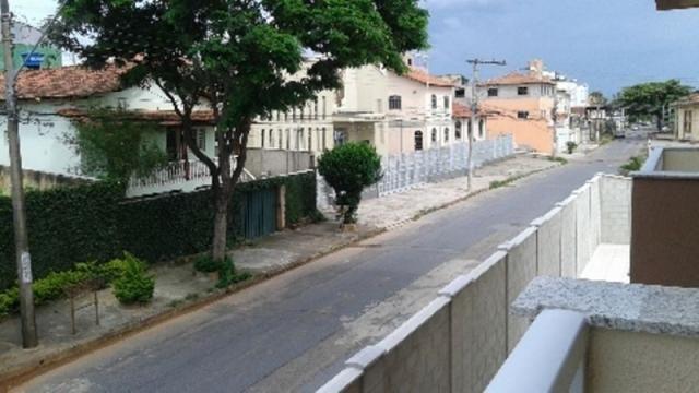 Apartamento à venda com 2 dormitórios em Xangri-lá, Contagem cod:40072 - Foto 11