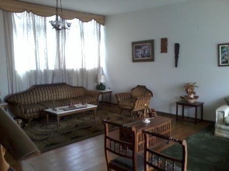 Casa à venda com 5 dormitórios em São luiz, Belo horizonte cod:35607 - Foto 4