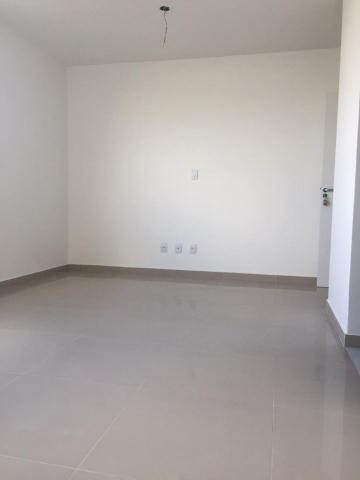 Apartamento à venda com 2 dormitórios em Arvoredo, Contagem cod:48279 - Foto 3