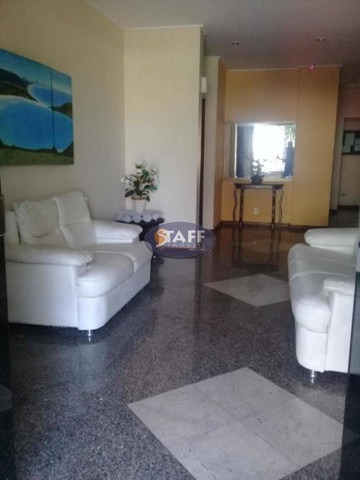 AZ-Cobertura Duplex com 03 quartos para alugar, 130 M² -Braga-Cabo Frio/RJ(CO0155) - Foto 19