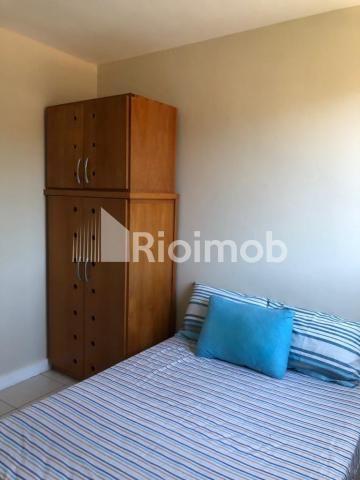 Apartamento à venda com 3 dormitórios cod:3972 - Foto 14
