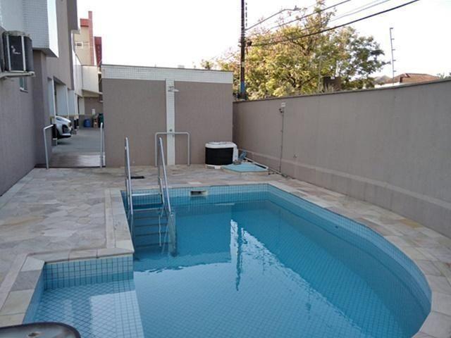 Apartamento à venda com 3 dormitórios em América, Joinville cod:11462 - Foto 15