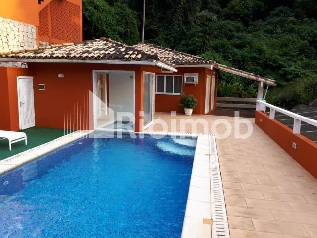 Casa à venda com 5 dormitórios em Praia grande, Angra dos reis cod:3874 - Foto 10