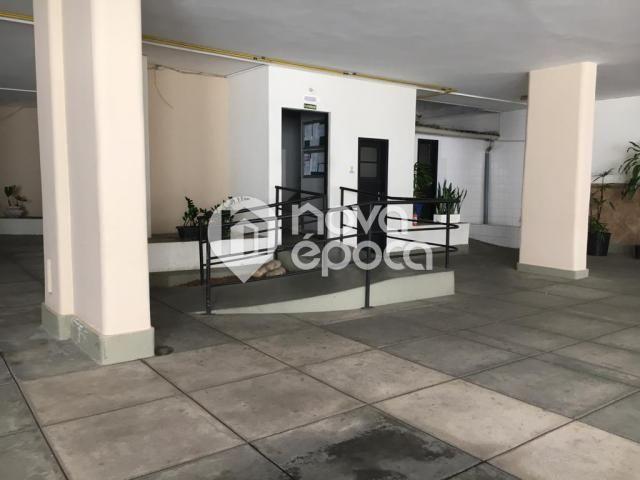 Apartamento à venda com 3 dormitórios em Copacabana, Rio de janeiro cod:IP3AP32349 - Foto 17