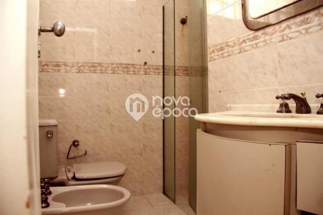 Apartamento à venda com 4 dormitórios em Copacabana, Rio de janeiro cod:CO4AP29289 - Foto 20