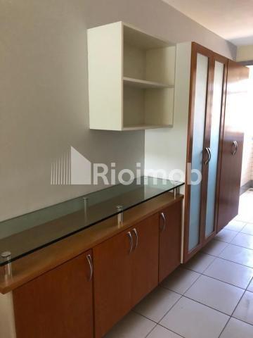 Apartamento à venda com 3 dormitórios cod:3972 - Foto 5