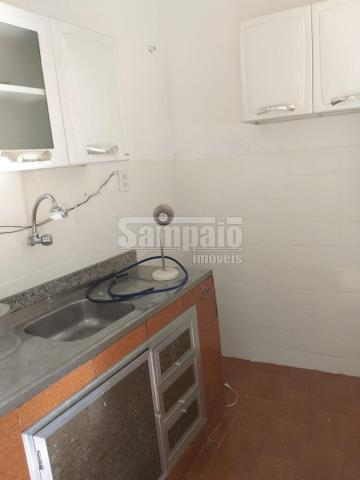 Casa à venda com 5 dormitórios em Muriqui, Mangaratiba cod:S2CS6116 - Foto 16