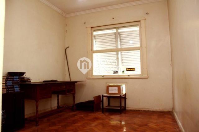 Apartamento à venda com 4 dormitórios em Copacabana, Rio de janeiro cod:CO4AP29289 - Foto 6